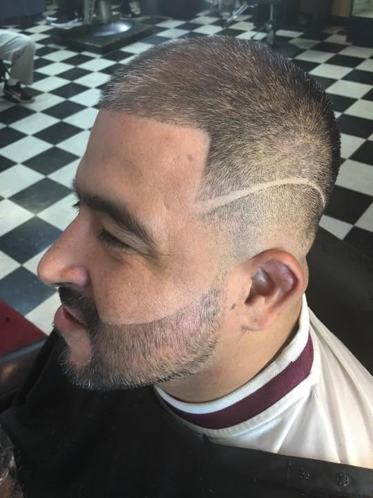 Natural Hair Salon Columbia Sc