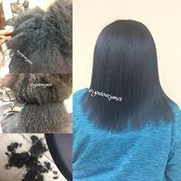 Natural Hair Stylist In Round Rock Tx