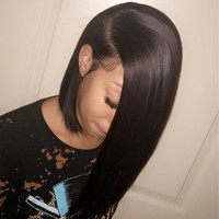 Weaveslayer Hair Studios